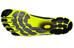 FiveFingers M's Bikila EVO Black/Yellow (14M3501)